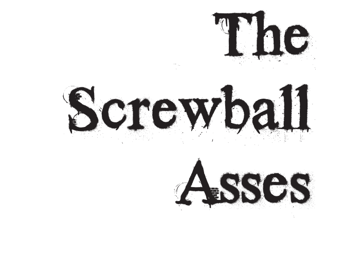 https://selforganizedseminar.files.wordpress.com/2011/07/hocqueghem_screwball_asses.pdf