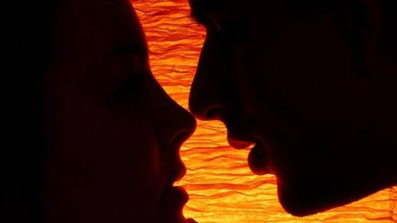 Tabus são fatores que podem afetar a satisfação dos casais brasileiros