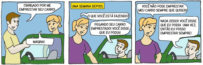 consentimento02