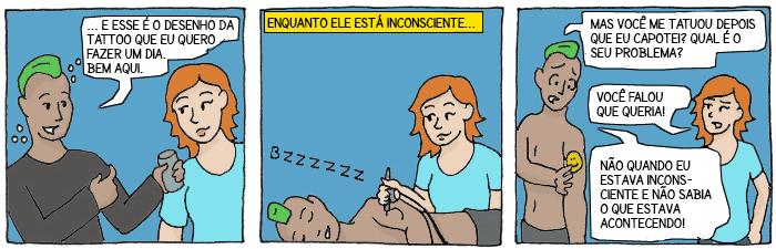 consentimento04