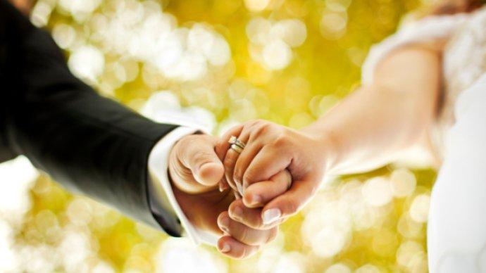 casamento-20130924-original
