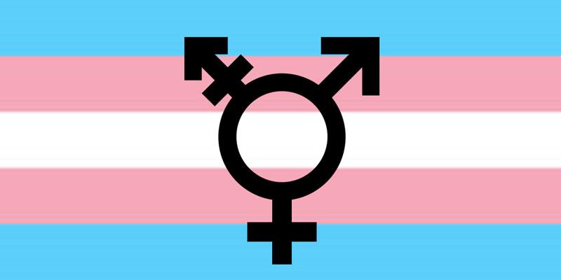gender.care