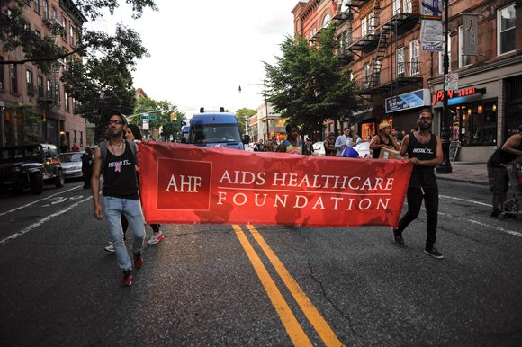Aids-Healthcare-Foundation_t580