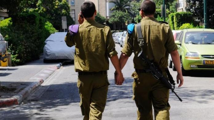 the-israel-defense-forces-really-love-the-internet