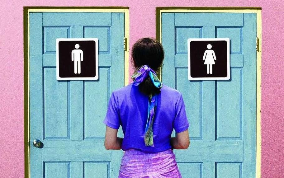 Transexualidade e incongruência de gênero: tudo que você precisa saber sobre as novidades da CID-11