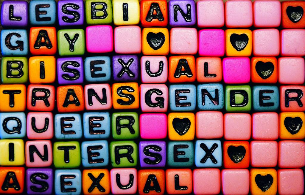 Significados e a questão da inclusão que justificam (e geram dúvidas!) na sigla LGBTQIA