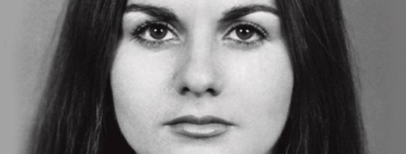 Maria da Penha Foto: reprodução