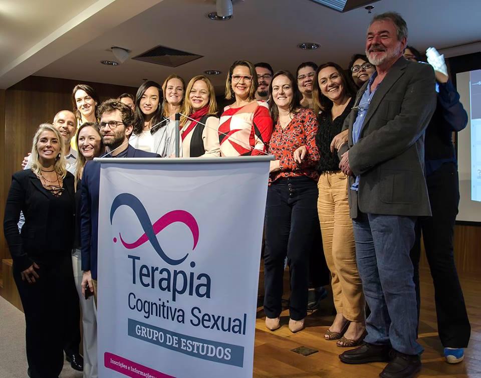 II Encontro de Terapia Cognitiva Sexual abordará temas relacionados à sexualidade da mulher