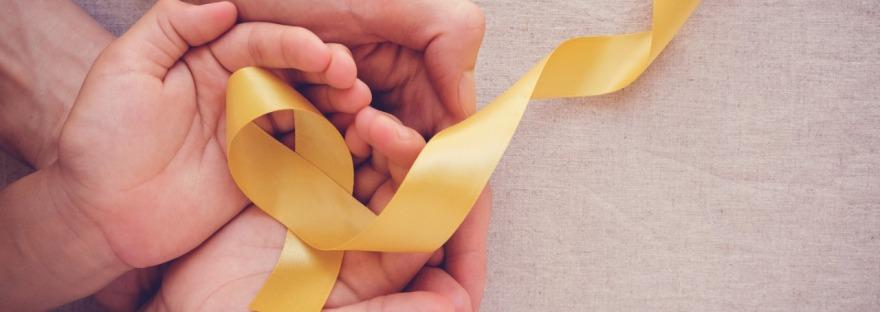 Setembro amarelo: mês dedicado à luta pela prevenção ao suicídio e a preservação da vida