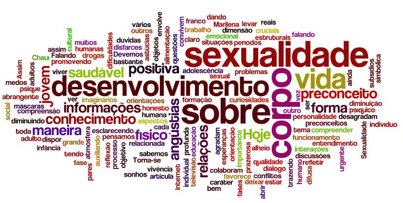 Saúde sexual: fatores psicológicos são decisivos na qualidade da vida sexual