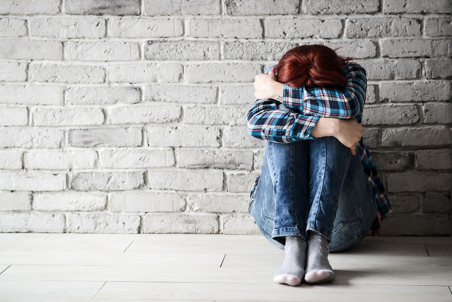 Reconhecer os sinais de alerta do comportamento suicida pode ser o mais importante passo