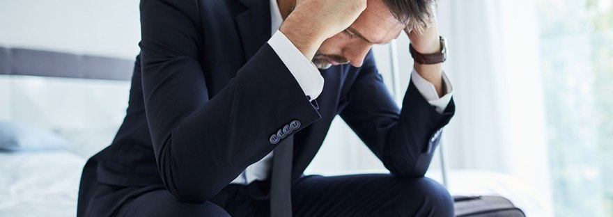 10 dicas para controlar a ansiedade