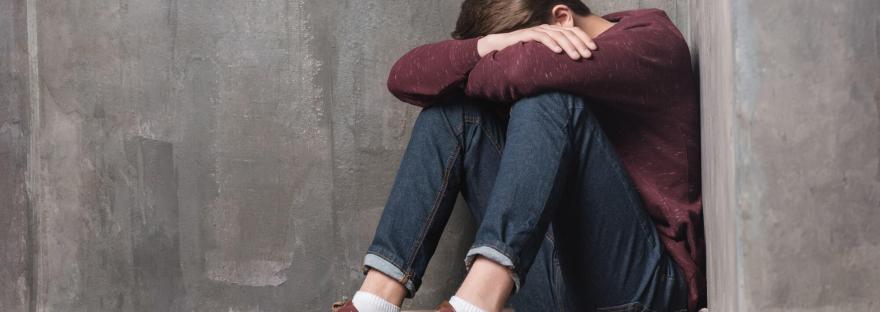 Depressão e ansiedade ganham protagonismo em meio à pandemia e acendem alerta