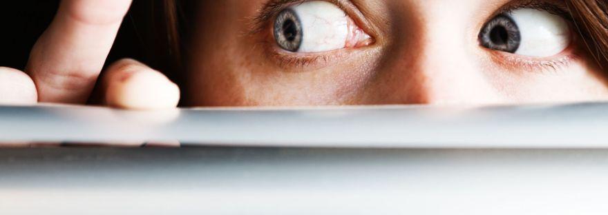 O que é paranoia?