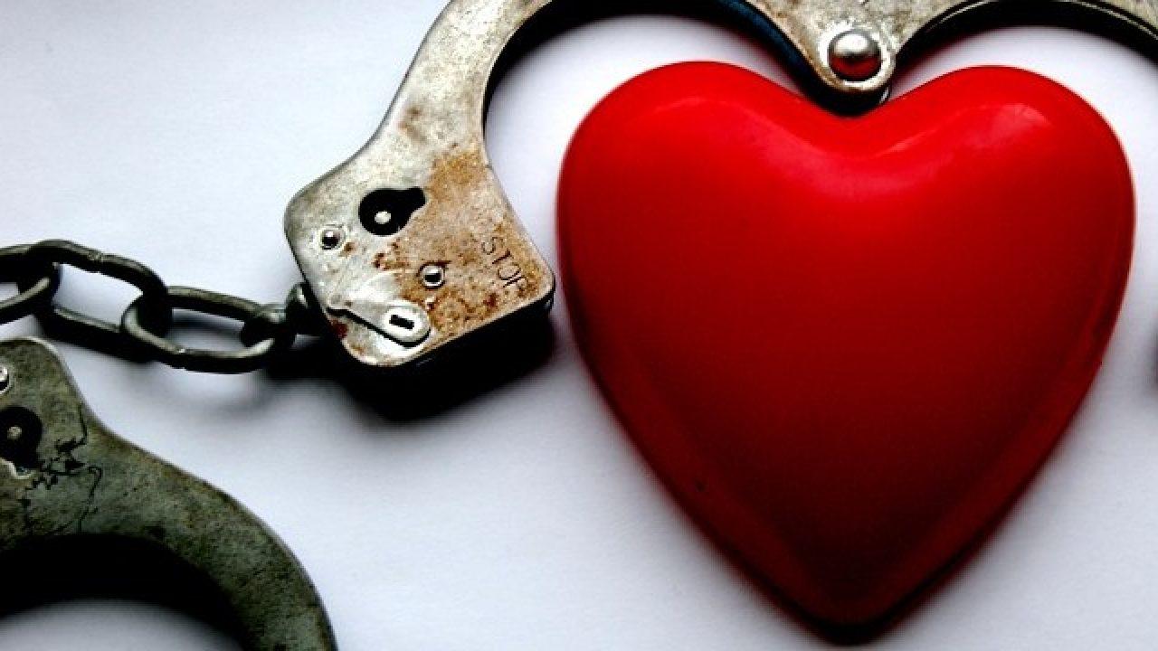Codependência emocional: quando o outro passa a ser mais importante que você mesmo