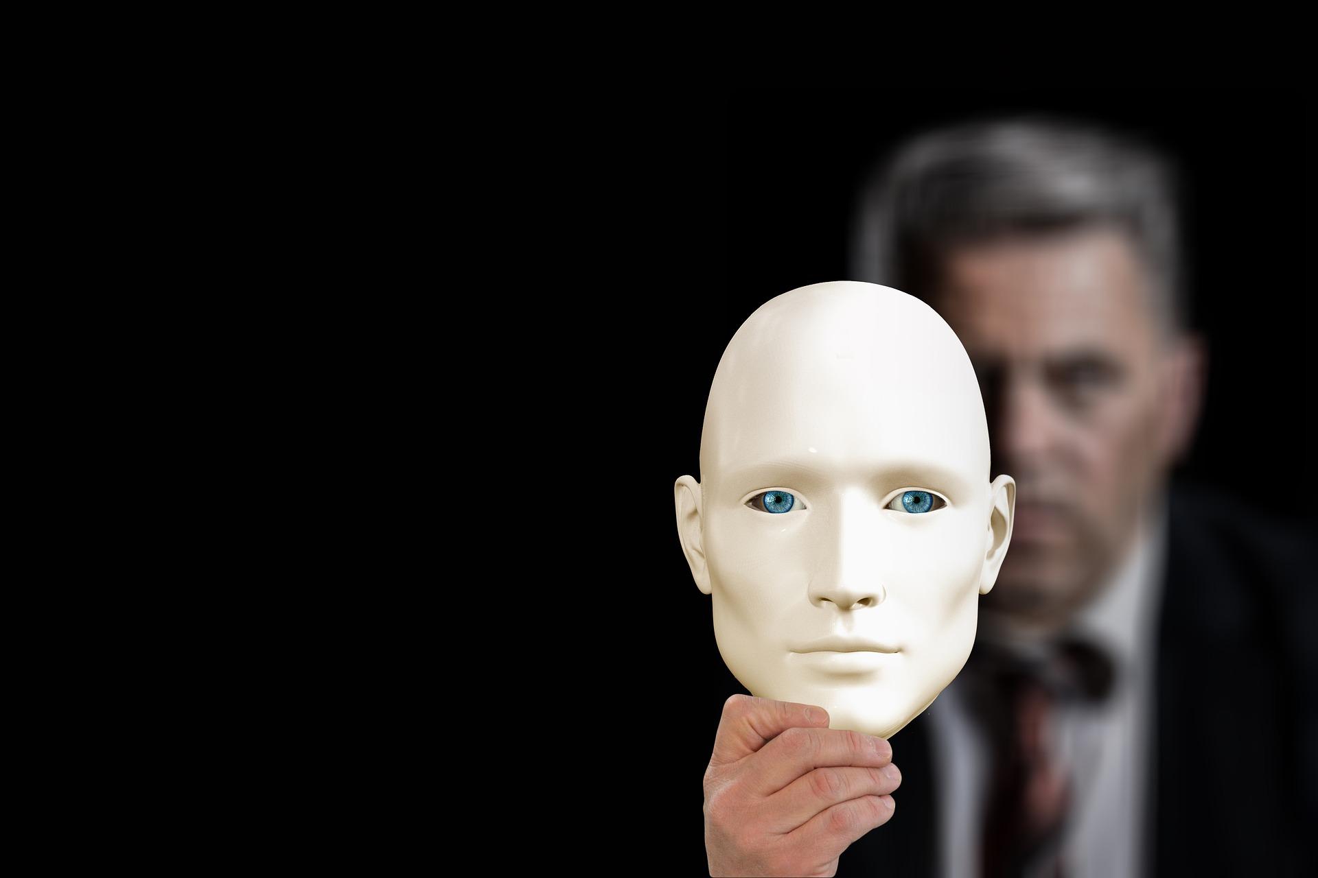 Síndrome do Impostor: o sentimento de nunca ser bom o suficiente