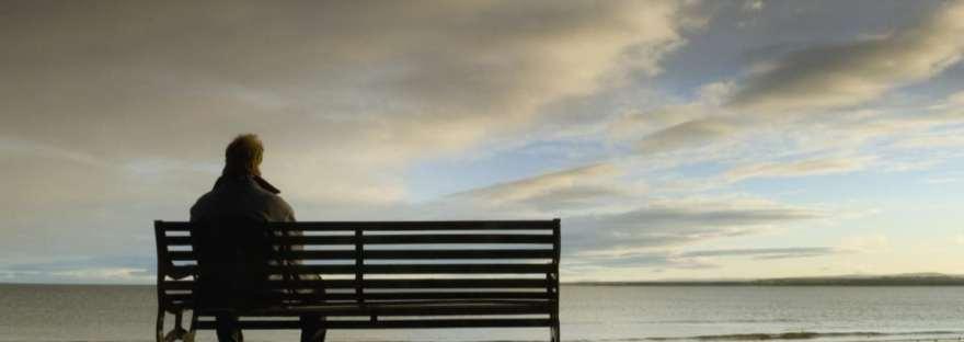 Solidão: como lidar com esse sentimento?