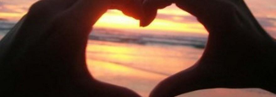 Psicologia do amor: conheça os seis tipos mais comuns