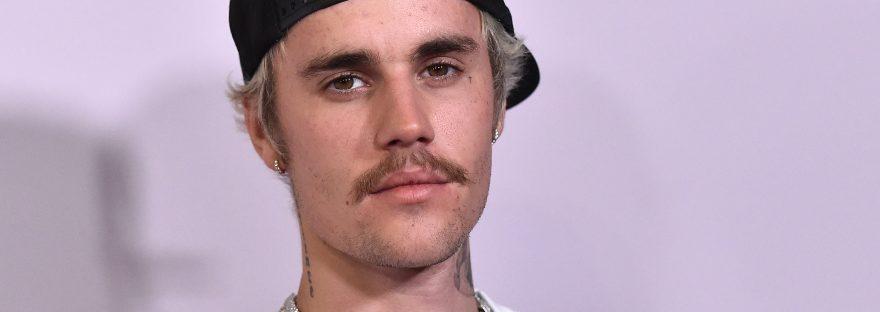"""Justin Bieber diz que já pensou em suicídio: """"Não estava preparado para a fama"""""""