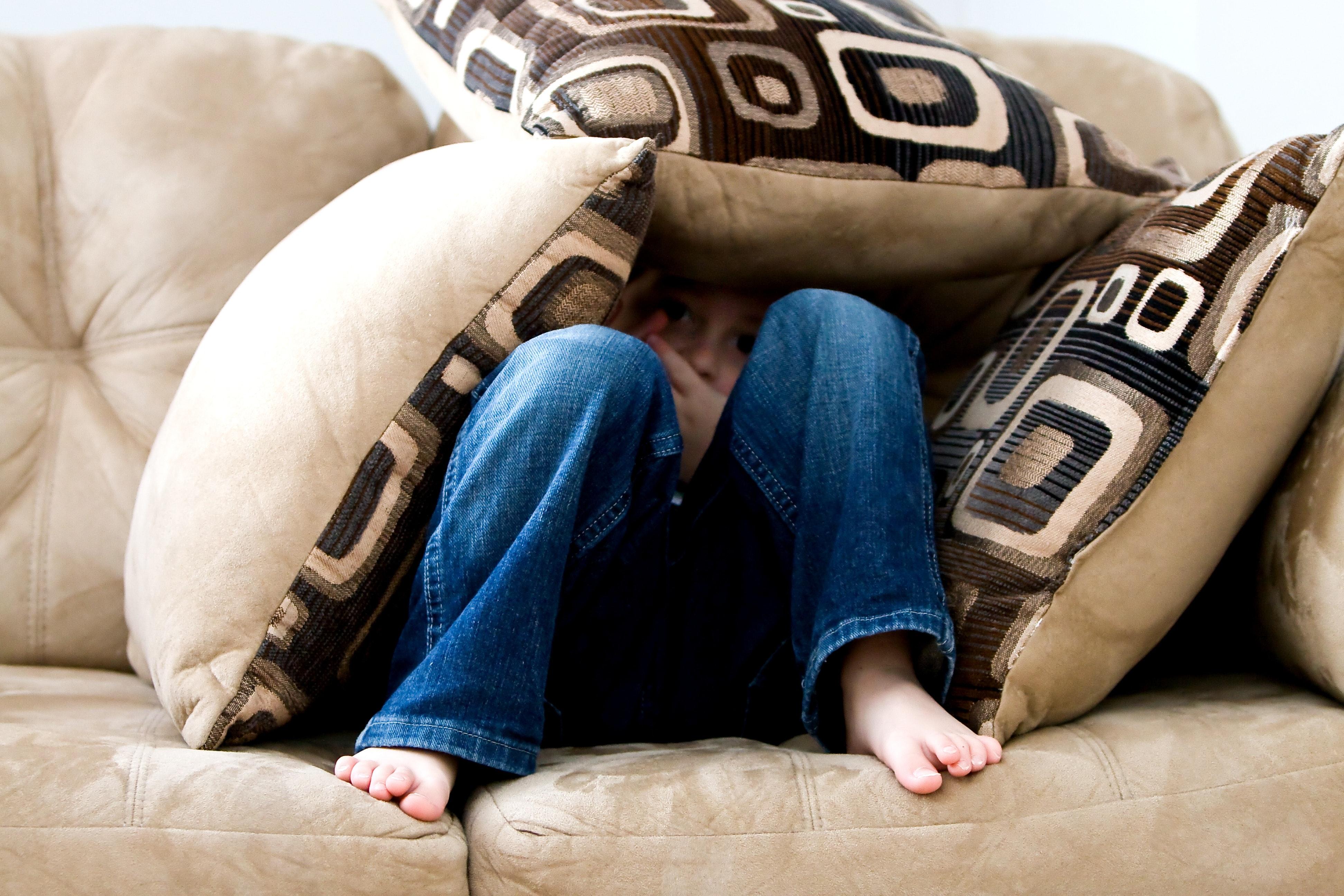 Medo de sair de casa pelo coronavírus? Confira algumas dicas para superá-lo!