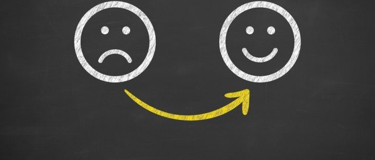 Psicologia Positiva: a vertente que foca no bem estar do indivíduo