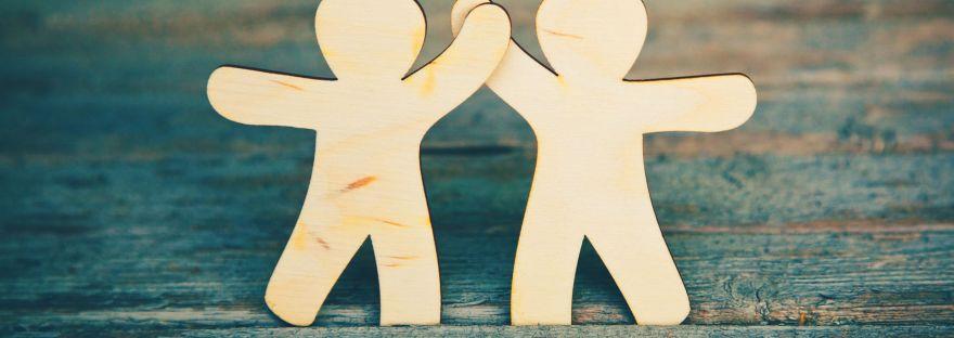 Relacionamentos saudáveis: conheça os quatro pilares
