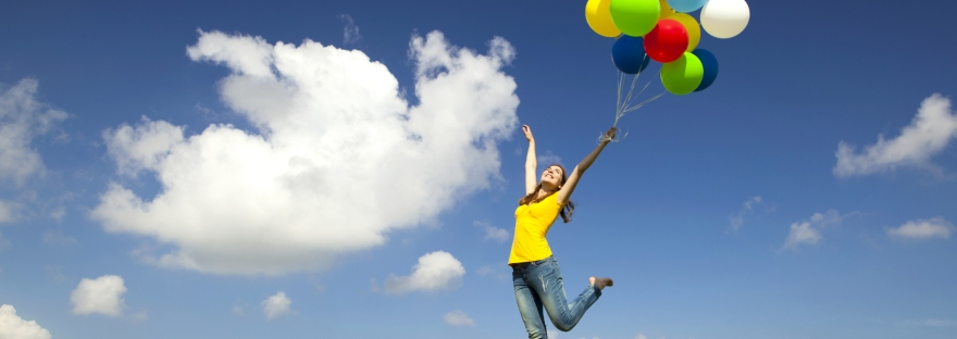 Hormônios da felicidade: saiba o que fazer para liberar cada um deles