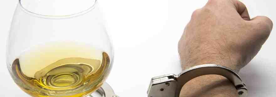 Alcoolismo: como saber se preciso de ajuda?