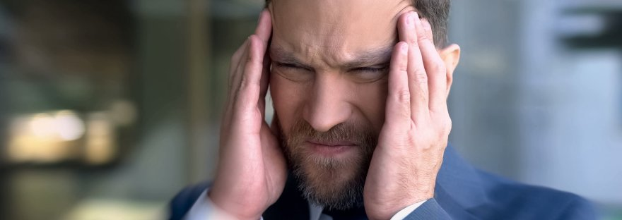 Doenças psicossomáticas: quando a mente não está saudável, o corpo sente