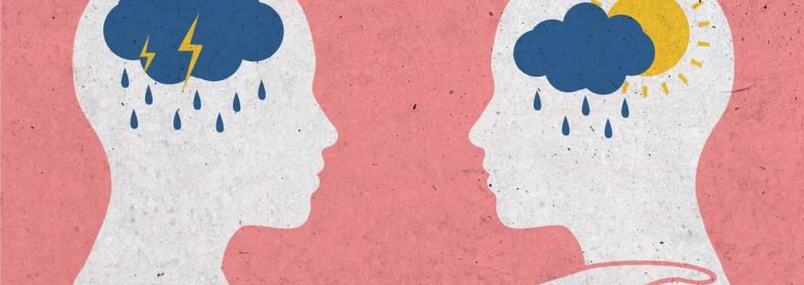 A empatia é uma habilidade importante para criarmos conexão emocional com o outro
