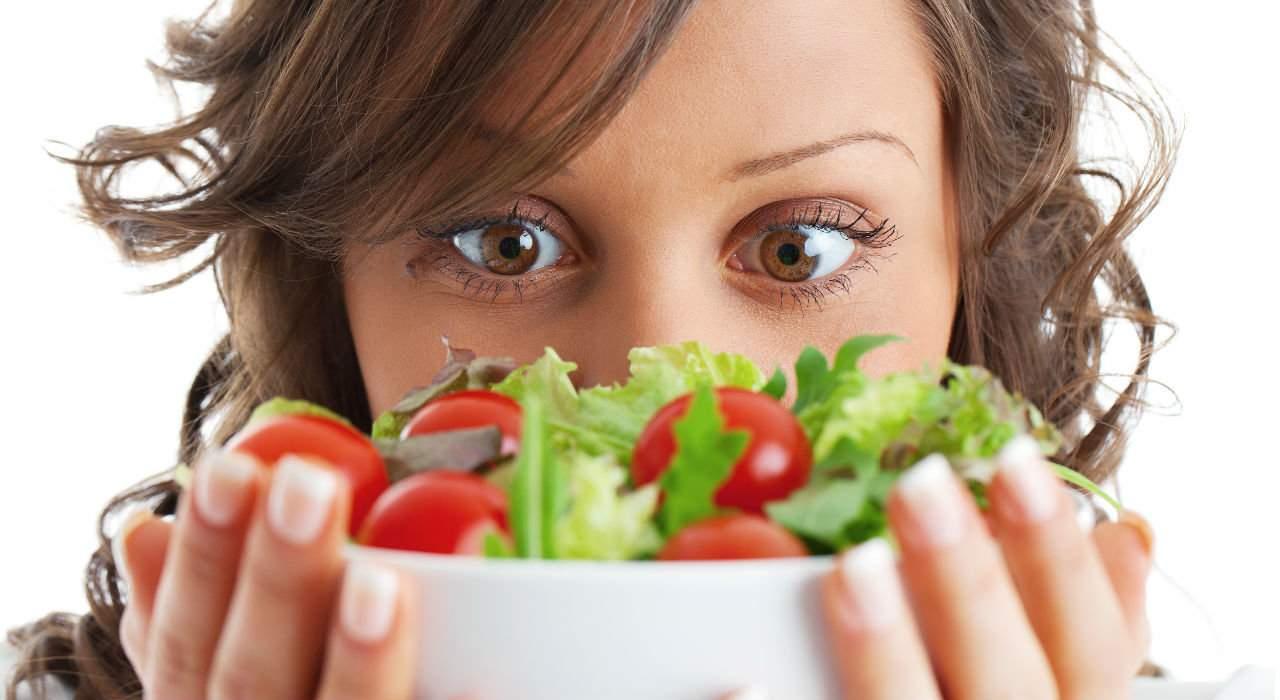 Ortorexia: a obsessão pela alimentação saudável pode ser um problema para sua saúde mental