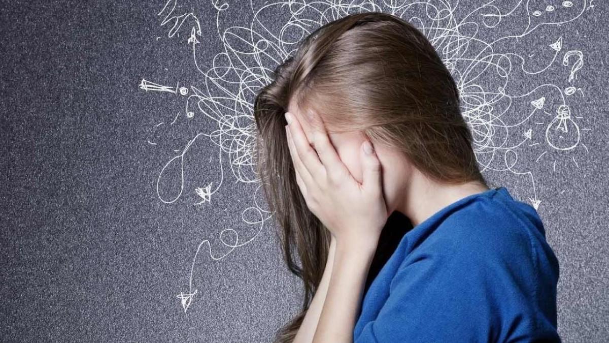 Ansiedade: quando preciso procurar ajuda?